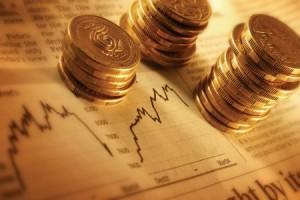 كتاب مفاتيح الاستثمار