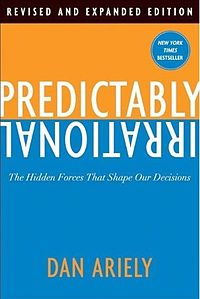 Predictably_Irrational_Book_Cover