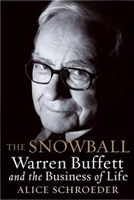 The_Snowball_-_Warren_Buffett_and_the_Business_of_Life_bookcover